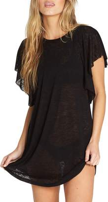 Billabong Out for Waves Cover-Up Tunic