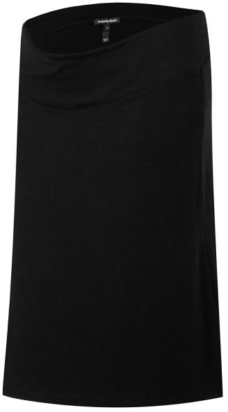 Isabella Oliver Hipster A-line Maternity Skirt