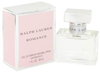 Ralph Lauren ROMANCE by for Women - Eau De Parfum Spray 30 ml