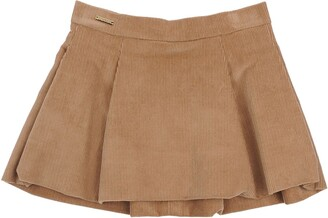 DSQUARED2 Skirts