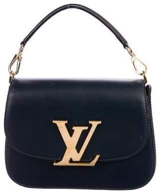 Louis Vuitton Taurillon Vivienne Bag