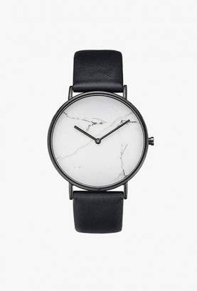 The Stone Dial