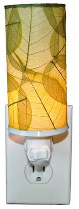 Eangee Home Design Cylinder Night Light
