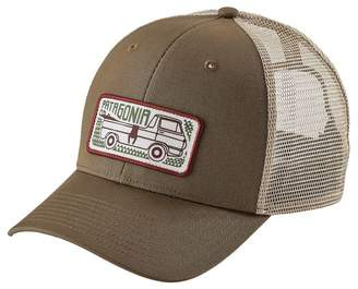 Patagonia Brown Men s Hats on Sale - ShopStyle 827387e7aee8