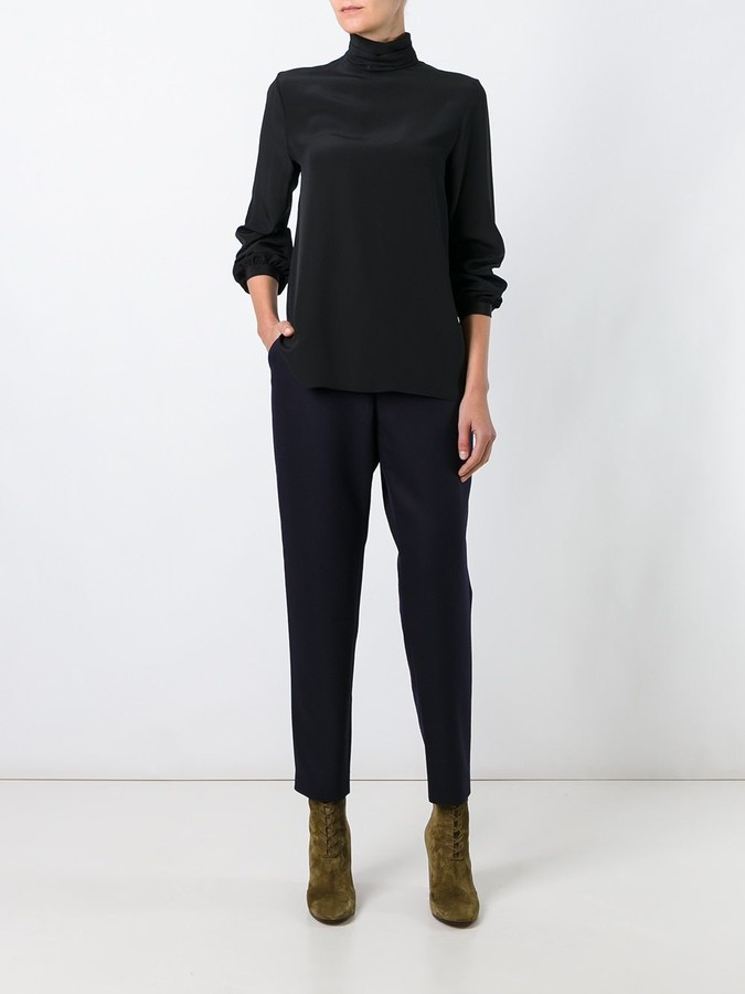 Vanessa Seward tapered trousers