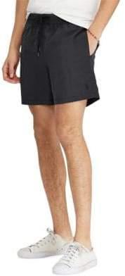 Polo Ralph Lauren Luxury Explorer Swim Shorts