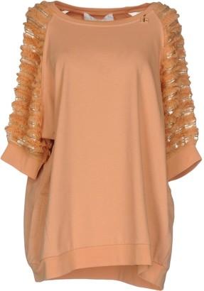 Elisabetta Franchi GOLD Sweatshirts