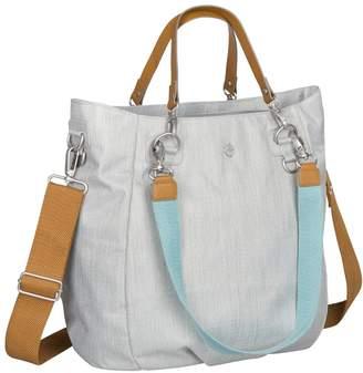 Lassig 'Green Label - Mix 'N Match' Diaper Bag