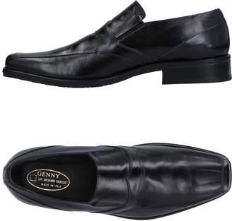 Varese GENNY LAV. ARTIGIANA Loafers