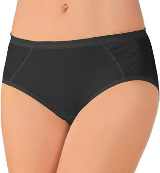 Vanity Fair Cooling Touch Hipster Panty 18216