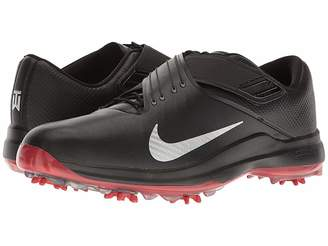 Nike Tiger Woods TW '17 Men's Golf Shoes