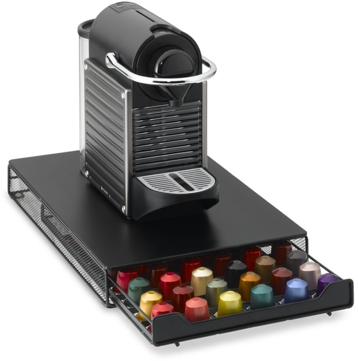 Nespresso Nifty Capsule Drawer