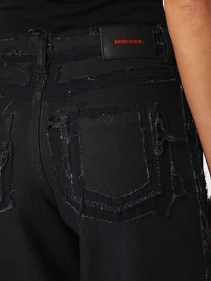 Diesel NICLAH Jeans 084NI - Blue - 26
