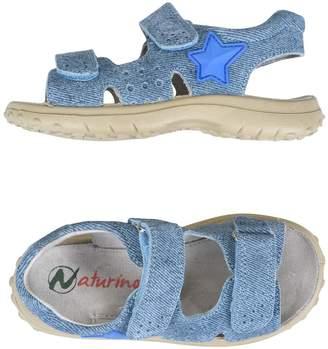 Naturino Sandals - Item 11438331SK