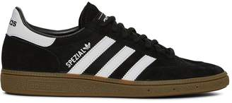 Handball spezial BLACK/RUNNING WHITE