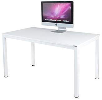 """Need Computer Desk 47"""" Computer Table with BIFMA Certification Writing Desk Workstation Office Desk"""
