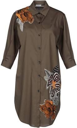 Le Ragazze Di St. Barth Short dresses - Item 34896254VR