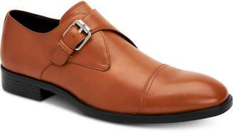 Calvin Klein Men Channer Dress Shoes Men Shoes