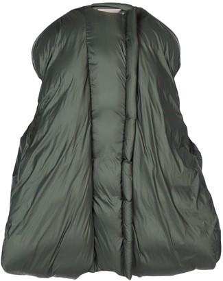 Rick Owens Down jackets
