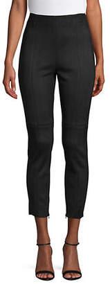 Marella Aprile Skinny Stretch Pants