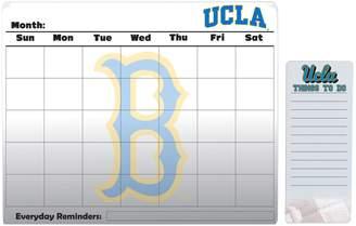 UCLA Bruins Magnetic Dry Erase Calendar & To-Do Board Set