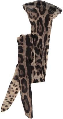 Dolce & Gabbana Hosiery - Item 48213446HB