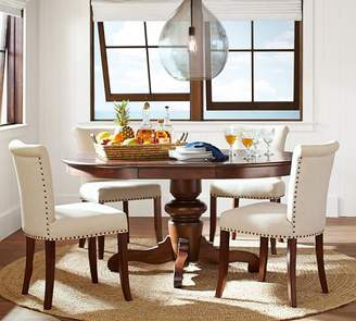 Pottery Barn Spencer Dining Chair