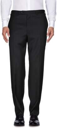 Canali Casual pants - Item 13218171WA