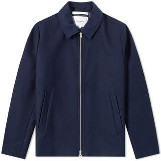 Norse Projects Uppsala Jacket