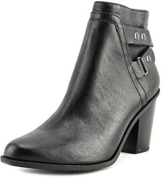 Bar III Women's Dove Ankle-High Boot - 10M