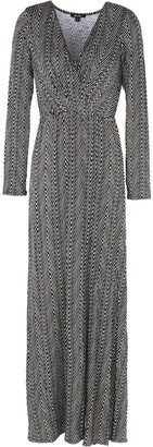 Ella Moss Long dresses - Item 34830990UK
