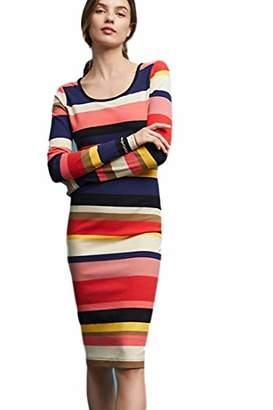 Plenty by Tracy Reese Women's Tube Dress
