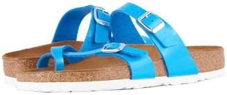 Birkenstock Mayari Women's Sandals