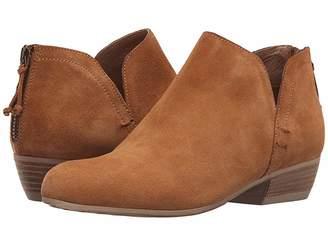 Kenneth Cole New York Cooper Women's Zip Boots