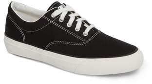 Keds R) Anchor Sneaker