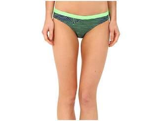 Nike Briefs Women's Swimwear