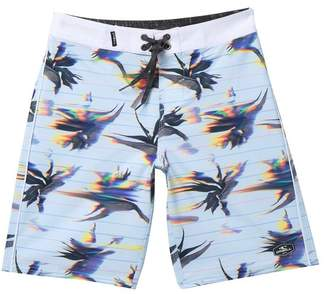 O'Neill Hyperfreak Parsecs Board Shorts (Big Boys)