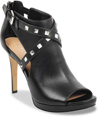 Marc Fisher Mahiya Platform Sandal - Women's