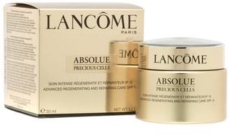 Lancôme 1.7Oz Absolue Precious Cells Spf 15