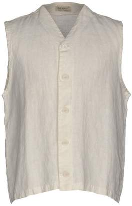 RAY & GUY Vests - Item 49247290FD