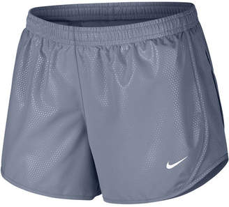 Nike Big Girls Tempo Shorts