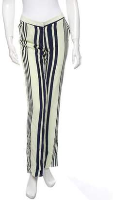 Jenni Kayne Silk Pants w/ Tags