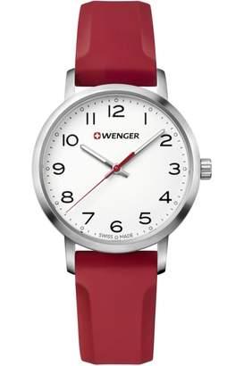 Wenger Ladies Avenue Watch 011621105