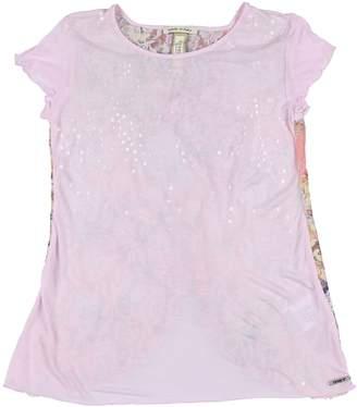 MET T-shirts - Item 12104278BV