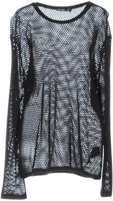 BLK DNM Sweaters - Item 39749576MP