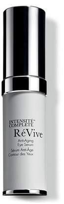 RéVive Intensite Complete Anti-Aging Eye Serum - 0.5 oz