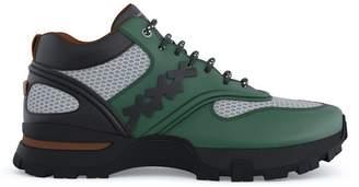 Ermenegildo Zegna XXX My Cesare sneakers