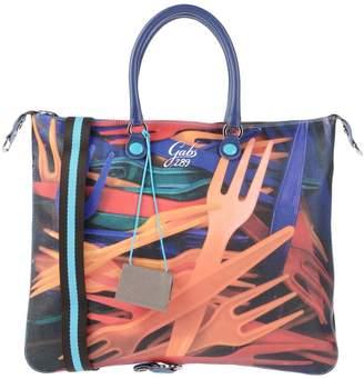Gabs Handbags - Item 45411040OH