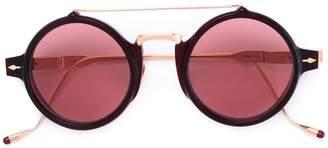 Jacques Marie Mage Eluard sunglasses