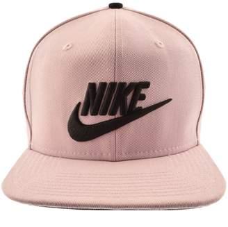 2ec0ea38060 Nike Snapback Hats - ShopStyle Australia